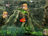 ����� � ����� [ ������ ] : ���� ������ ������ ���� ������ + 3 ������ ����� ���� ����� aquarium.jpg