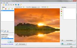 http://www.desktoppaints.com/img/ss-maker-big.jpg